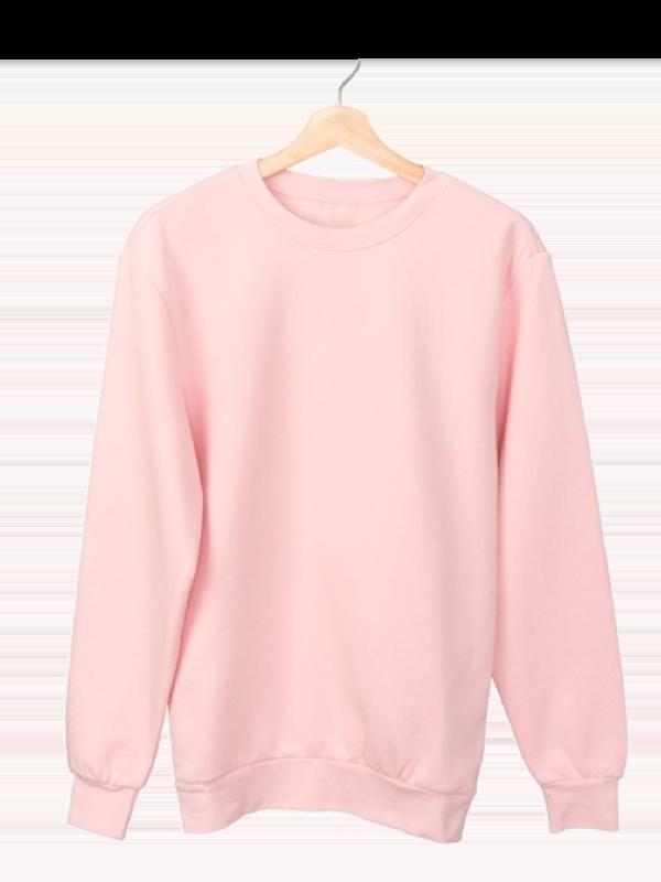 Loose-Fit Short-Sleeve Shirts