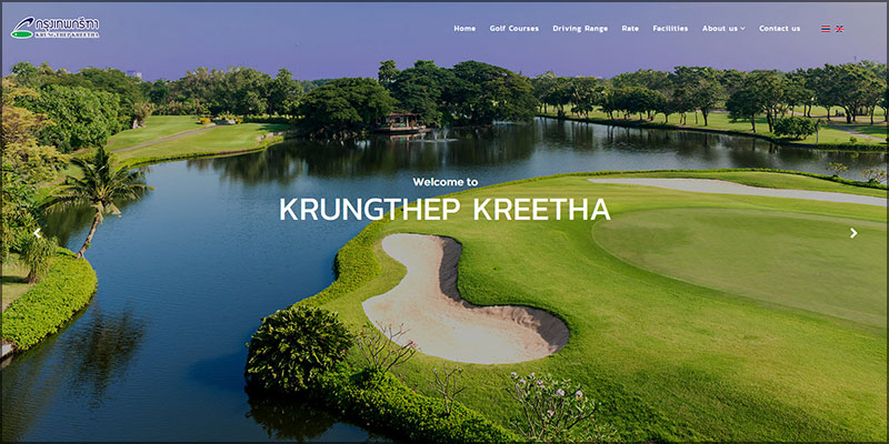 Krungthepkreetha.co.th